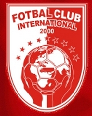 logo FC International